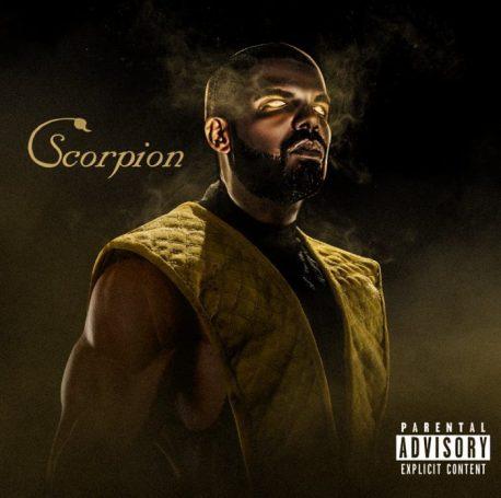 album-drake-scorpion-mp3-download