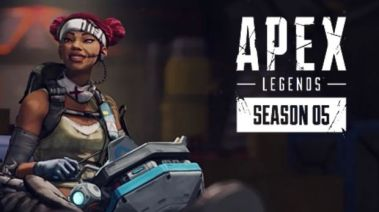 apex-legends-dev-explains-why-lifeline-doesn-t-need-a-buff-in-season-5