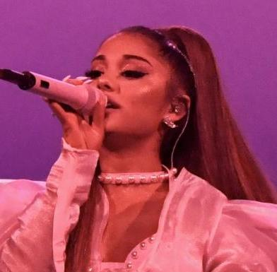 ariana-grande-sweetener-world-tour