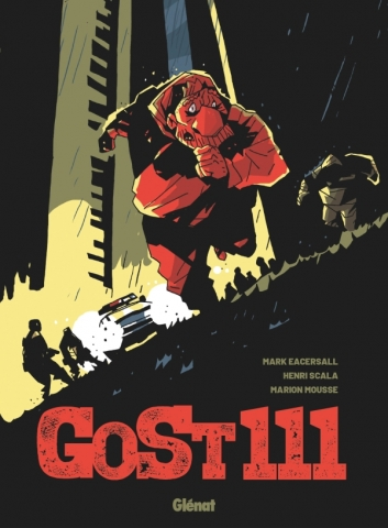 gost 111
