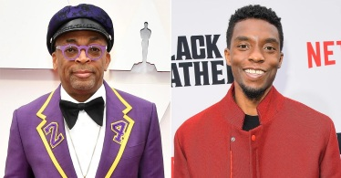 spile-lee-and-chadwick-boseman