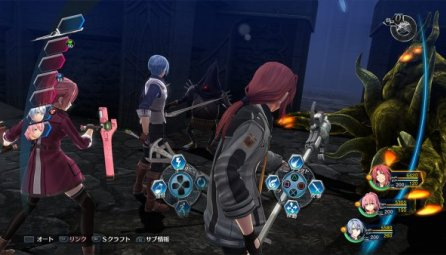 the-legend-of-heroes-trails-of-cold-steel-iv-the-end-of-saga_2018_05-31-18_015