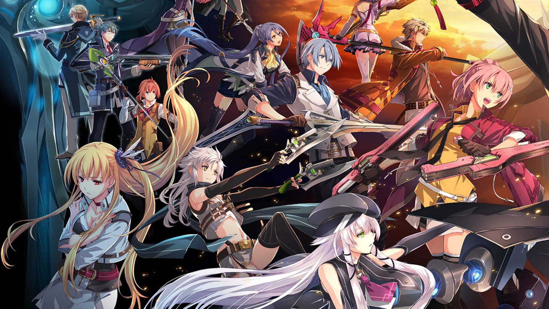 trails-of-cold-steel-iv-announced