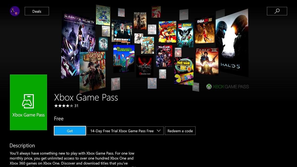 xbox-game-pass-2-1497261090