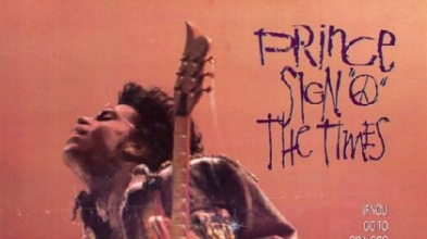 41272-affiche-film-prince-sign-o-the-times-129636