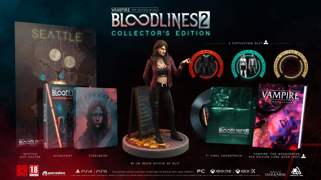 Bloodlines-2-collector-scaled-1-1024x576