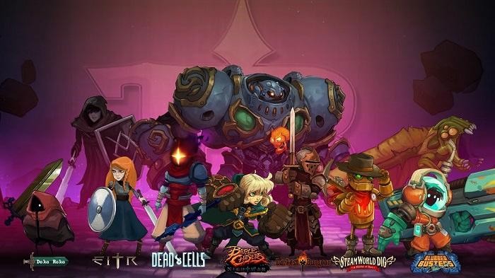 Bounty-Battle-le-Brawler-avec-de-grands-personnages-de-jeux