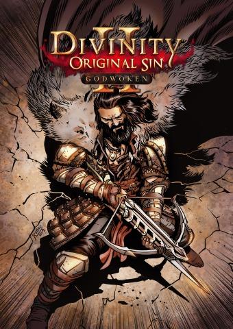 Divinity_Original_Sin_Godwoken_StandardEdition_cover