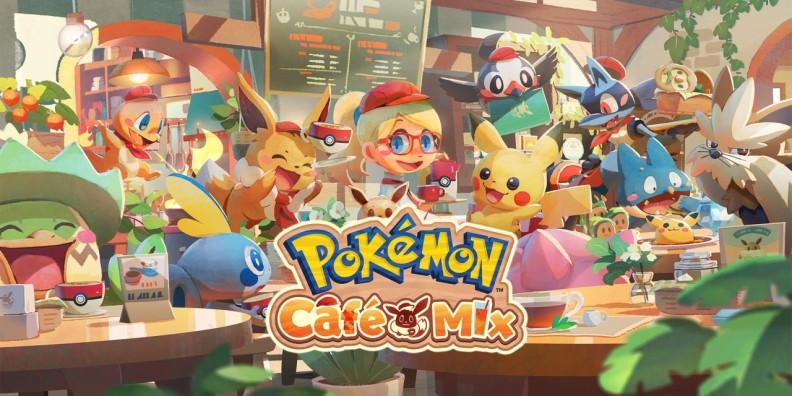 H2x1_NSwitchDS_PokemonCafeMix_image1280w