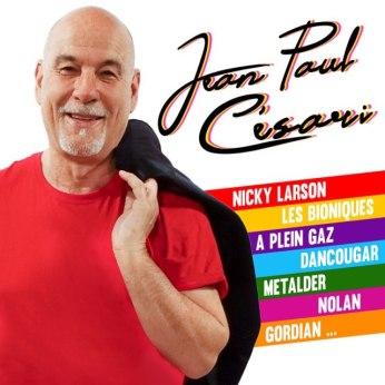 jean-paul-cesari-cd-recto