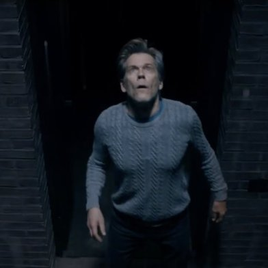 kevin-bacon-you-should-have-left