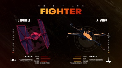 SCREENS_GAME_SHIPFIGHTER