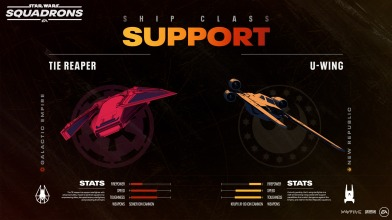 SCREENS_GAME_SHIPSUPPORT