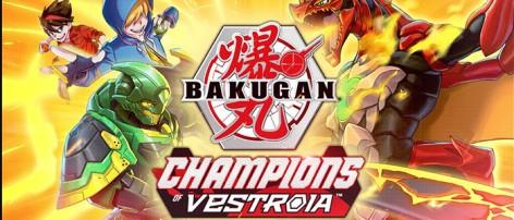 bakugan-champions-of-vestroia-la-surprise-du-nintendo-treehouse-live-56895-8380