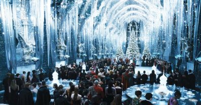 bal-noel-harry-potter-1
