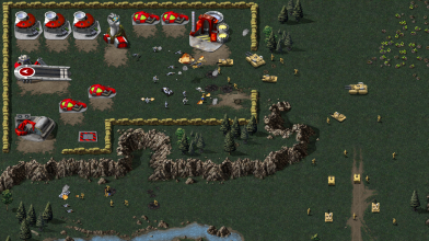 CCRM_Screenshot_GP_01
