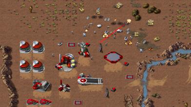 CCRM_Screenshot_GP_03