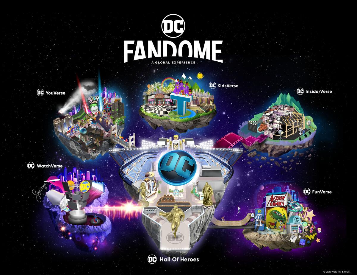 DCFanDome-Graphic