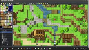 RPG Maker MV Tutorial: How To NOT Make Just Another RPG Maker Game ...