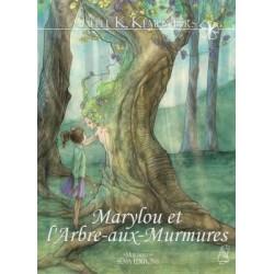 marylou-et-l-arbre-aux-murmures