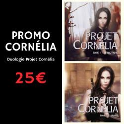 promo-cornelia