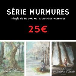 promo-murmures