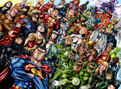 w_3203029-2902502-dc-comics-universe-by-tvc-designs-d3c06da