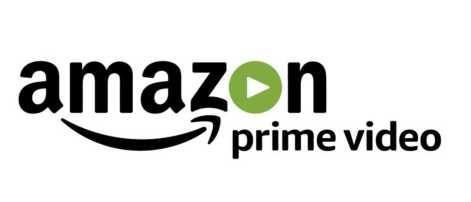 amazon-prime-video-debarque-enfin-en-france