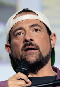 Kevin_Smith_(48477230947)_(cropped)