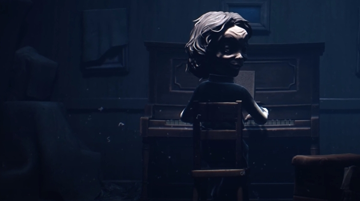 little-nightmares-2-crawls-onto-screens-next-february-1598555260314