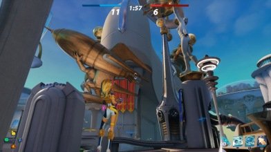 Rocket Arena_20200714215224