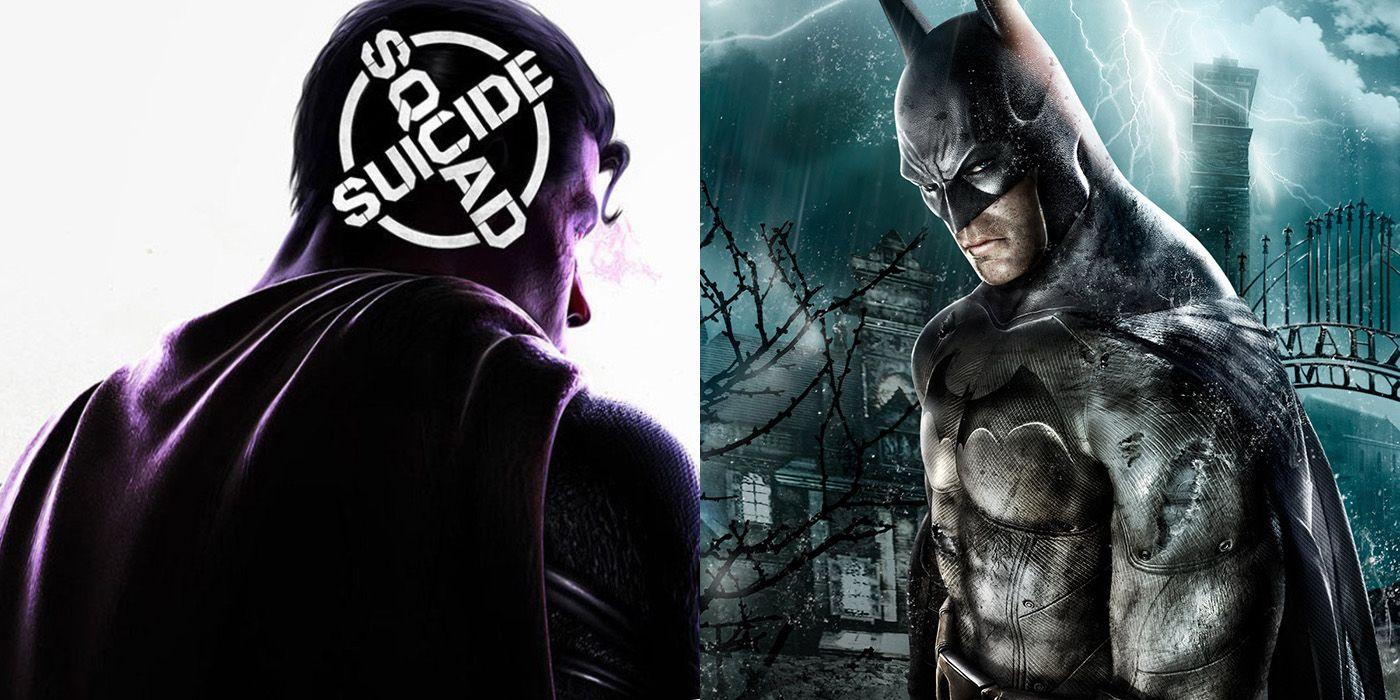 suicide-squad-batman-games
