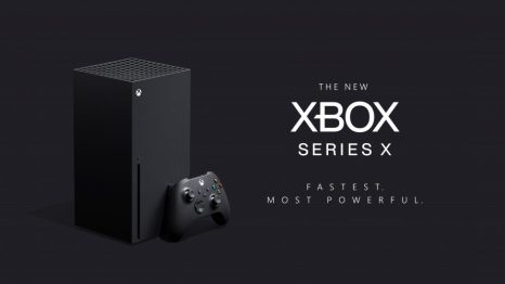 xbox-series-x-889x500