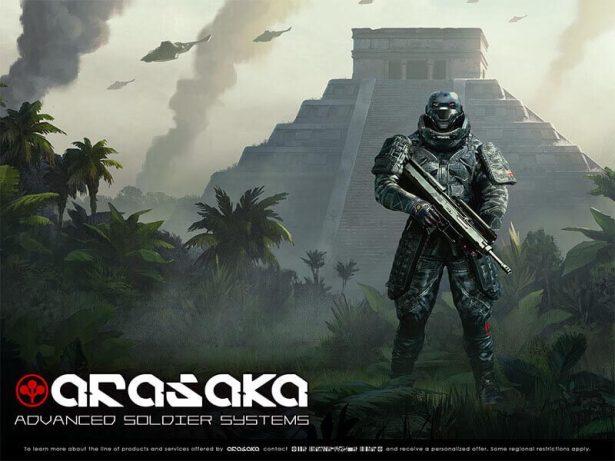 arasaka_sol-15dc6c23