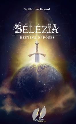 Belezia