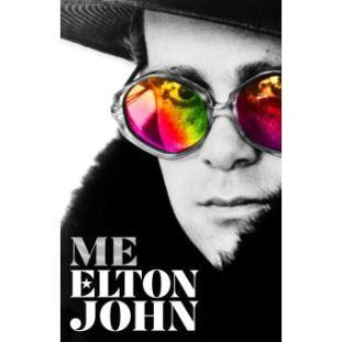 ELTO-JOHN-AUTOBIOGRAPHY