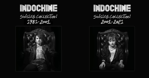 indochine-single-collection-2021