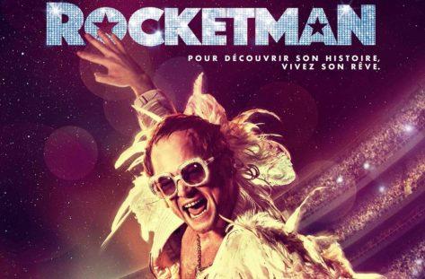Rocketman-e1559392083498