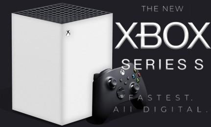 xbox-series-x-5edf968427043