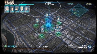 13 Sentinels: Aegis Rim_20201001085134