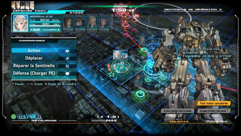 13 Sentinels: Aegis Rim_20201001085143