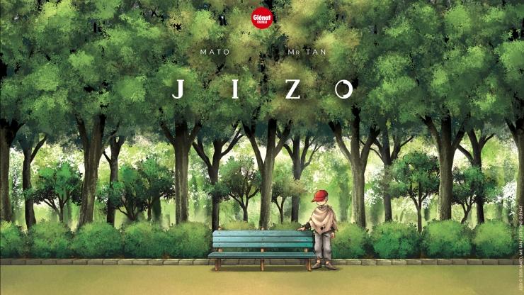 arriere_plan_jizo_1