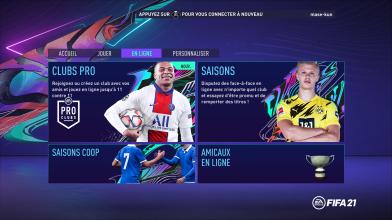 FIFA 21 (dans les menus)_2