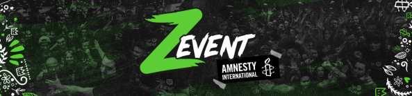 Z-event-2020-Amnesty