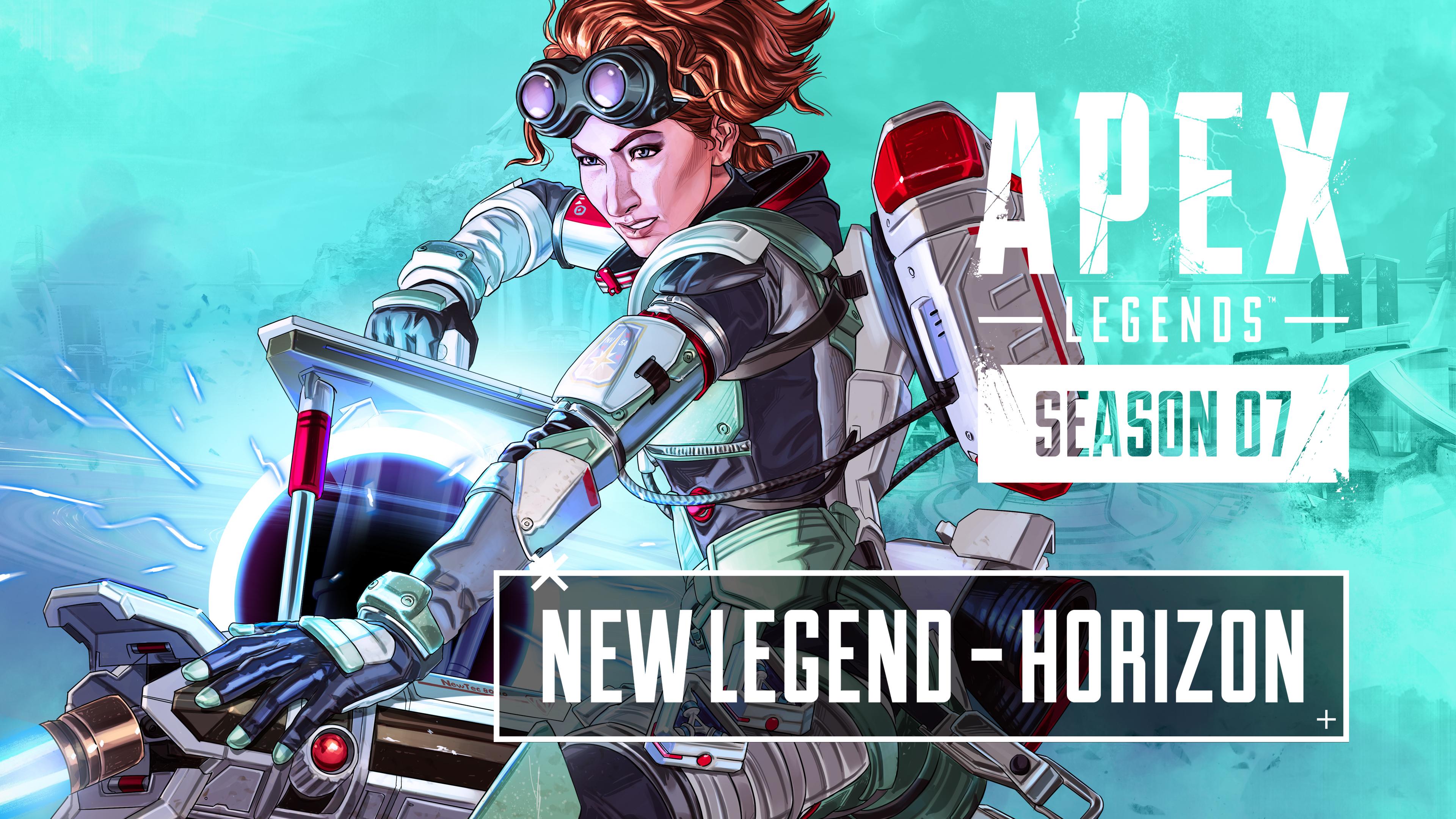 Apex_Thumbnail_Season_7_Legend_Horizon_1p