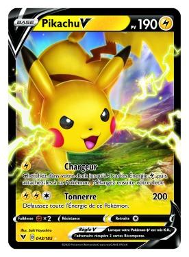 Epee_Bouclier_-_Voltage_Eclatant_Pikachu_V-3