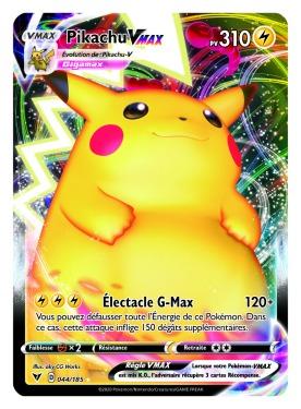 Epee_Bouclier_-_Voltage_Eclatant_Pikachu_VMAX