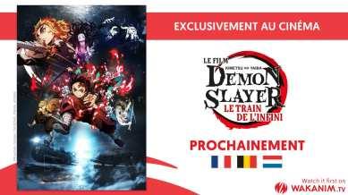 Film-demon-slayer-le-train-de-linfini-france