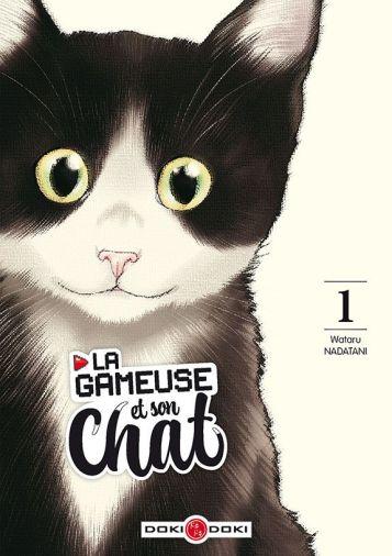 gameuse-et-son-chat-1-doki