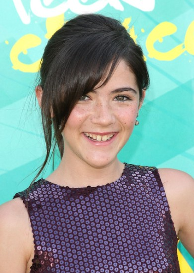 Isabelle-at-the-2009-Teen-Choice-Awards-isabelle-fuhrman-30418629-424-594